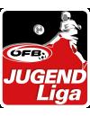ÖFB Jugendliga U16