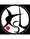 Kansai Soccer League (Div. 1)