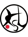 Kansai Soccer League (Div.1)