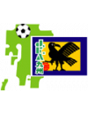 Kyushu Soccer League