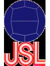 Japan Soccer League (Div. 1) (1965-91/92)
