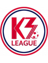 K3 League Championship-Playoff