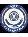 Kasachischer Pokal