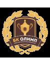 Kyrgyzstan Cup