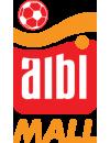 BKT Superliga e Kosovës