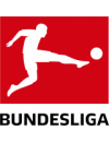 Bundesliga Playoffs