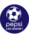 Lao League 1