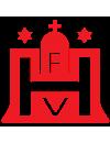 Landesliga Hamburg (ab 2021/22)