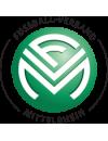 Landesliga Mittelrhein Staffel 1