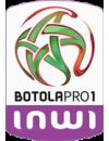 Botola Pro Inwi
