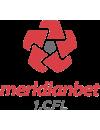 Telekom 1. CFL
