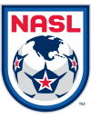 NASL Playoffs