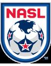 NASL Spring Championship