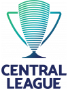 New Zealand Central League
