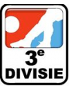 Playoffs Aufstieg Derde Divisie