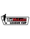 JBE League Cup