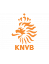 U17 Eredivisie