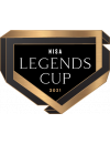 NISA Legends Cup