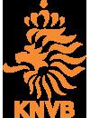 Vorrunde A-Junioren Eredivisie