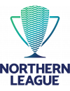 New Zealand Northern League