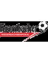 Niedersachsenpokal (3. und 4. Liga)