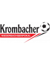 Landespokal Niedersachsen (Amateure)