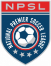 National Premier Soccer League - Keystone