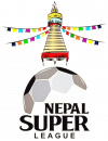 Nepal Super League