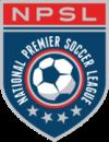National Premier Soccer League - Mid-Atlantic