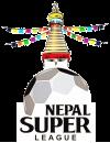 Nepal Super League Playoff