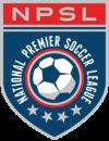 National Premier Soccer League - Southwest