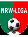 NRW-Liga (bis 11/12)