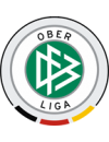 Oberliga Niedersachsen-West (bis 09/10)