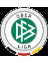 NOFV-Oberliga Mitte (91-94)