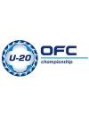 U20-OFC-Championship 2016