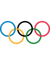 Olympia-Qualifikation CONMEBOL