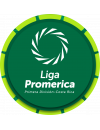 Primera División Clausura