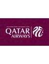Футбольная Лига Филиппин