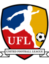 United Football League Playoffs
