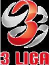 3 Liga - Gruppe III