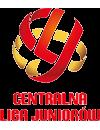 Centralna Liga Juniorów - Grupa Zachodnia