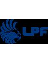 Liga Panameña de Fútbol Apertura Final Stage