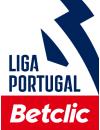 Liga Portugal Bwin