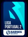 Liga Portugal 2