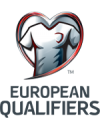 European Qualifiers Play-offs