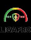 Playoffs Degradation Ledman/Prio