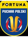 Taça da Polónia