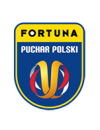 Fortuna Polish Cup