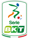 Serie B Play-off