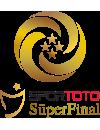 Süper Final - Europa League Playoff